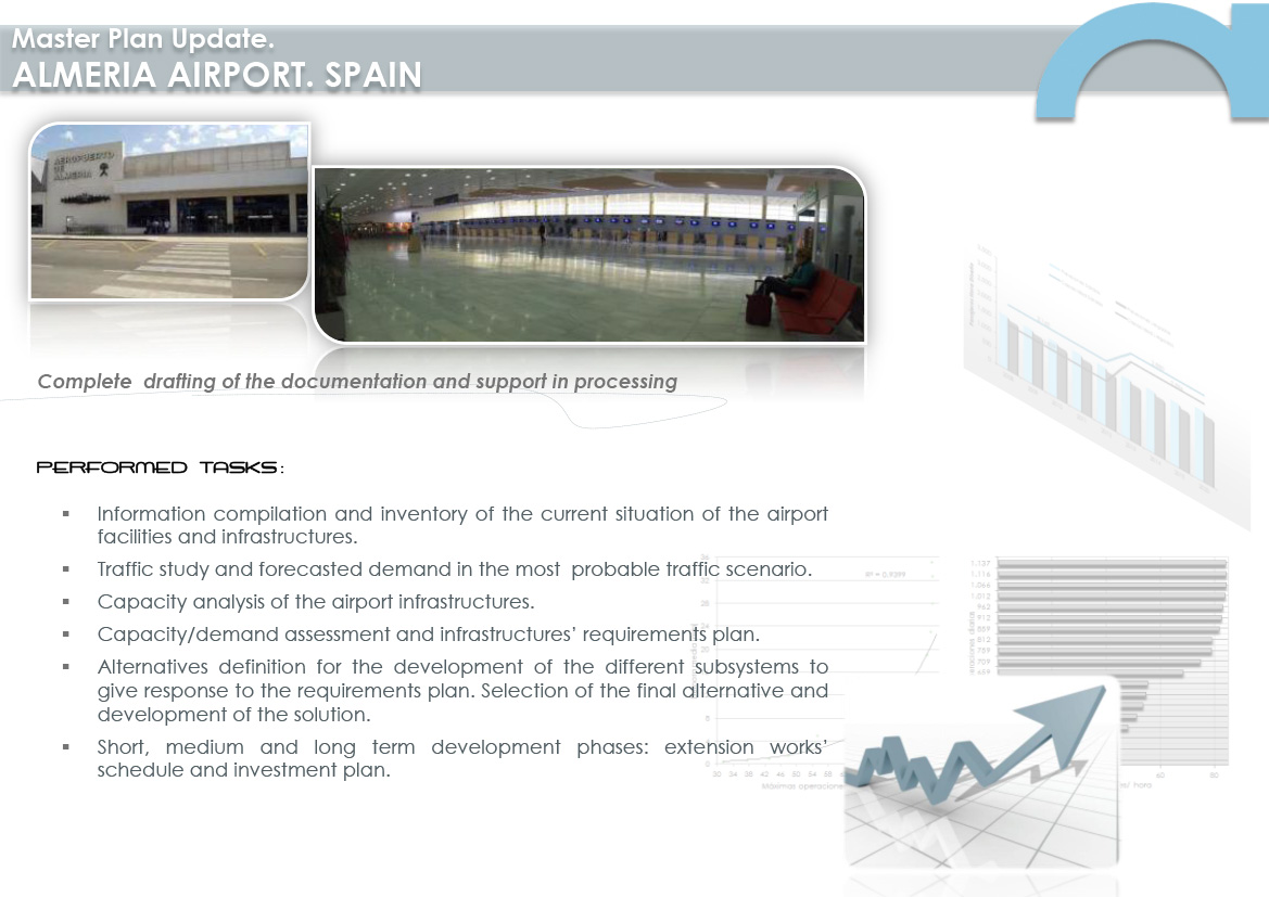 01-almeria-int-airport-master-plan-spain-6