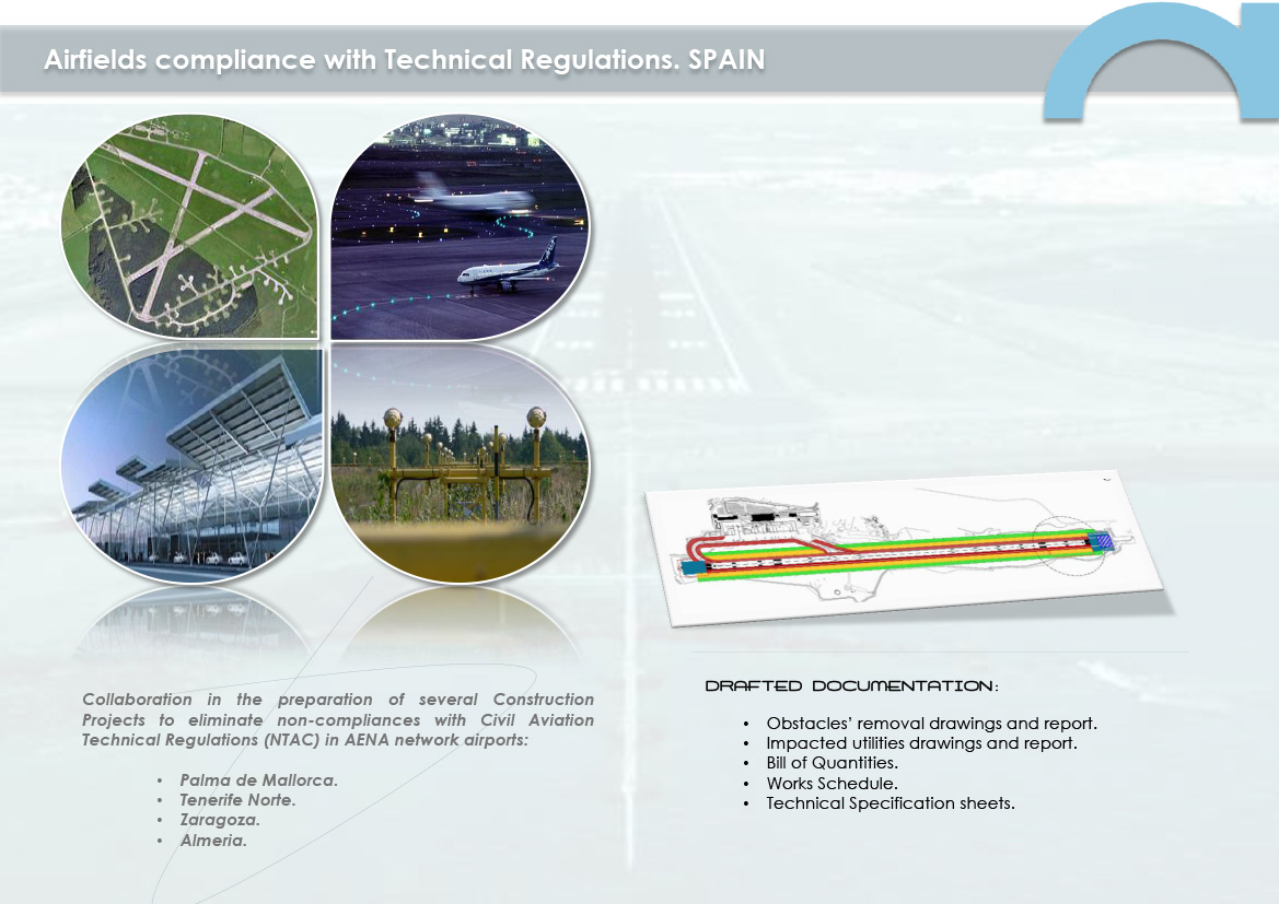 airfields-compilance-regulation-spain