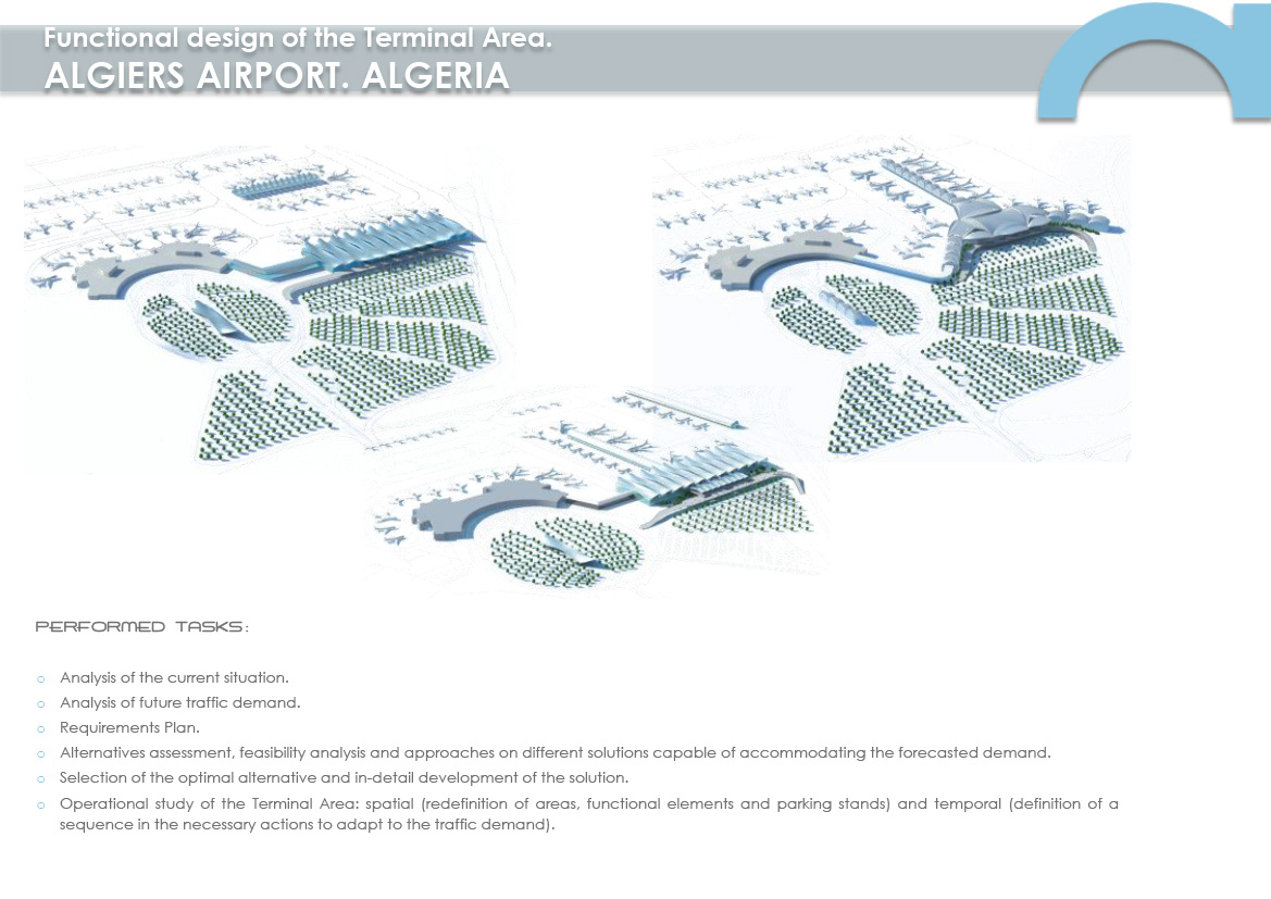 algiers-new-terminal-area-functional-design-algeria