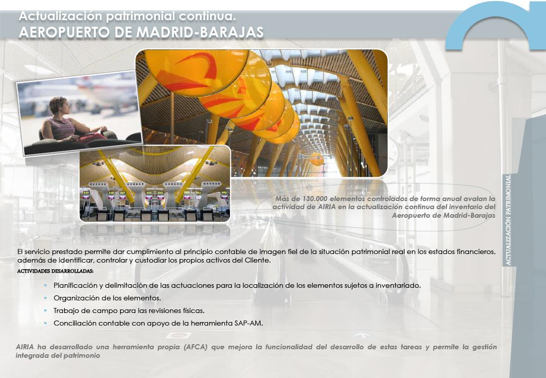 control-inventario-aeropuerto-madrid-barajas