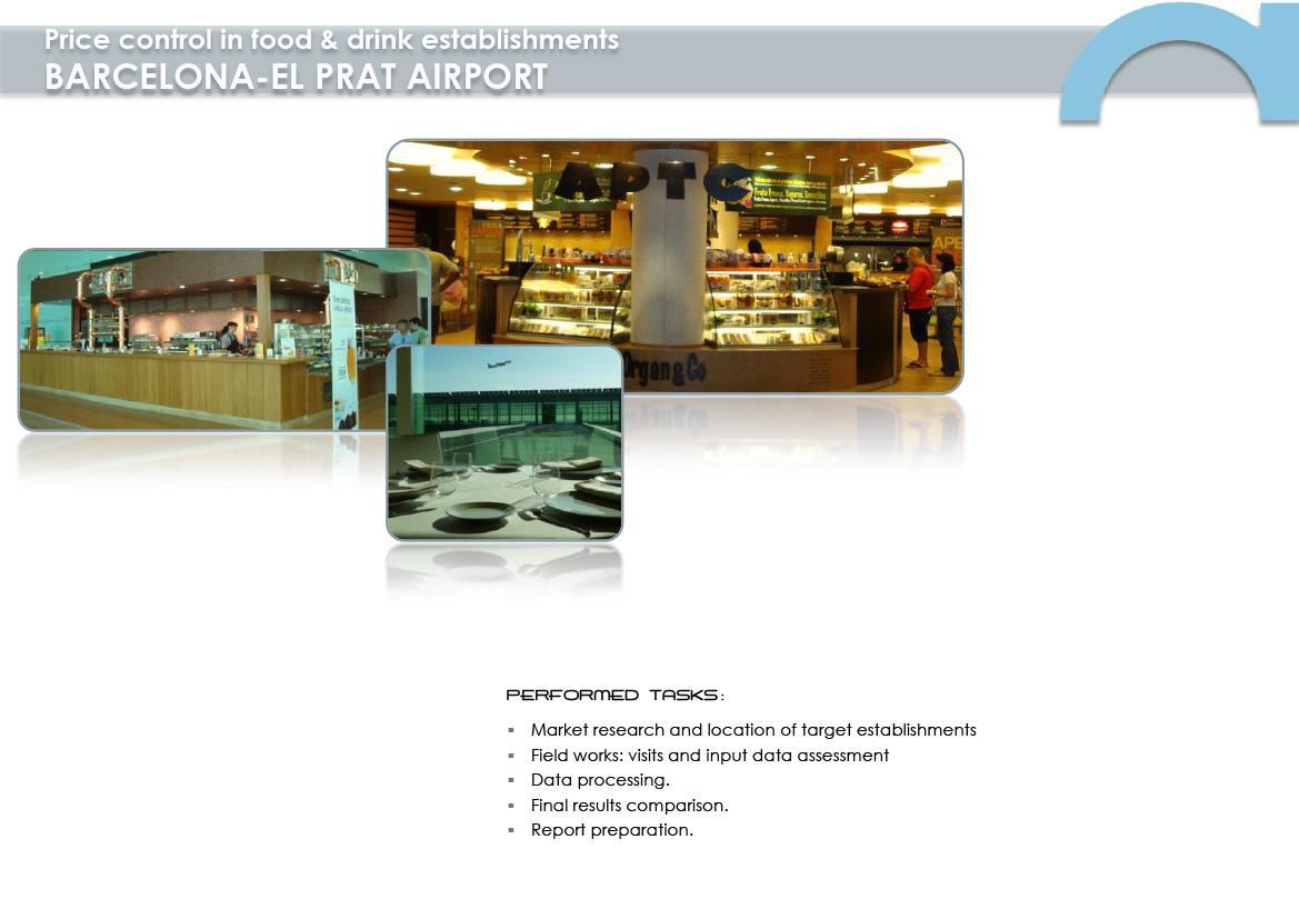 price-control-prat-barcelona-airport-spain