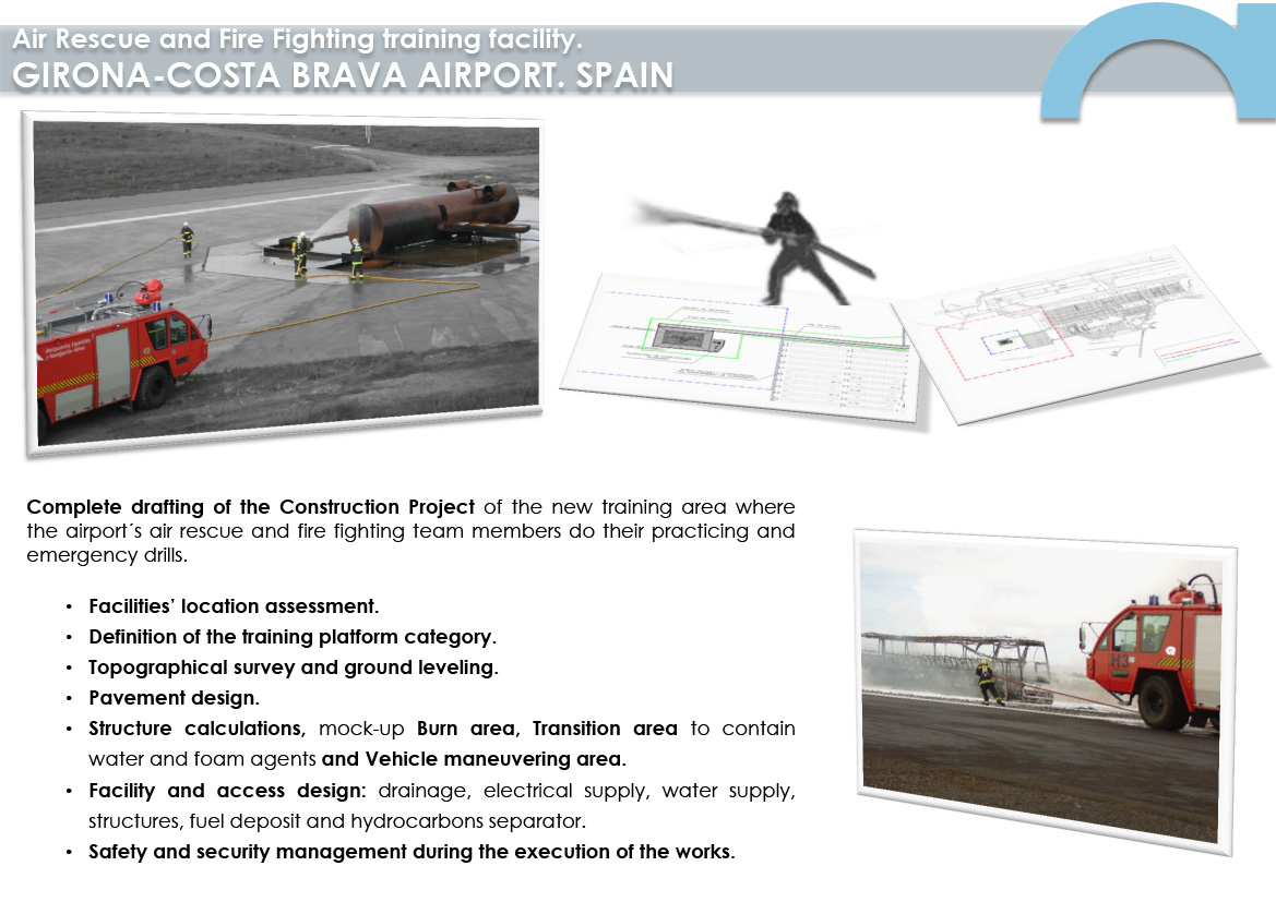 air-rescue-girona-costa-brava-spain