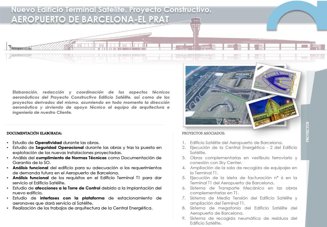 edificio-satelite-aeropuerto-barcelona
