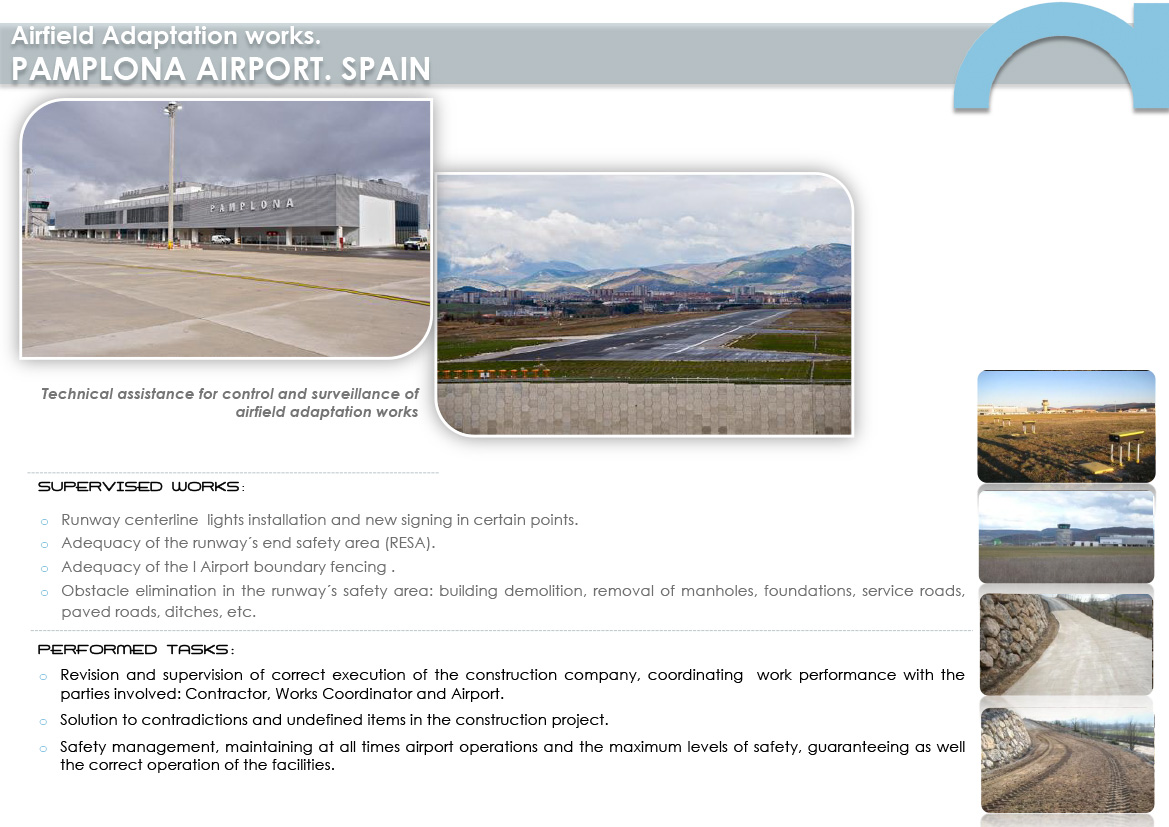 airfield-pamplona-airport-spain