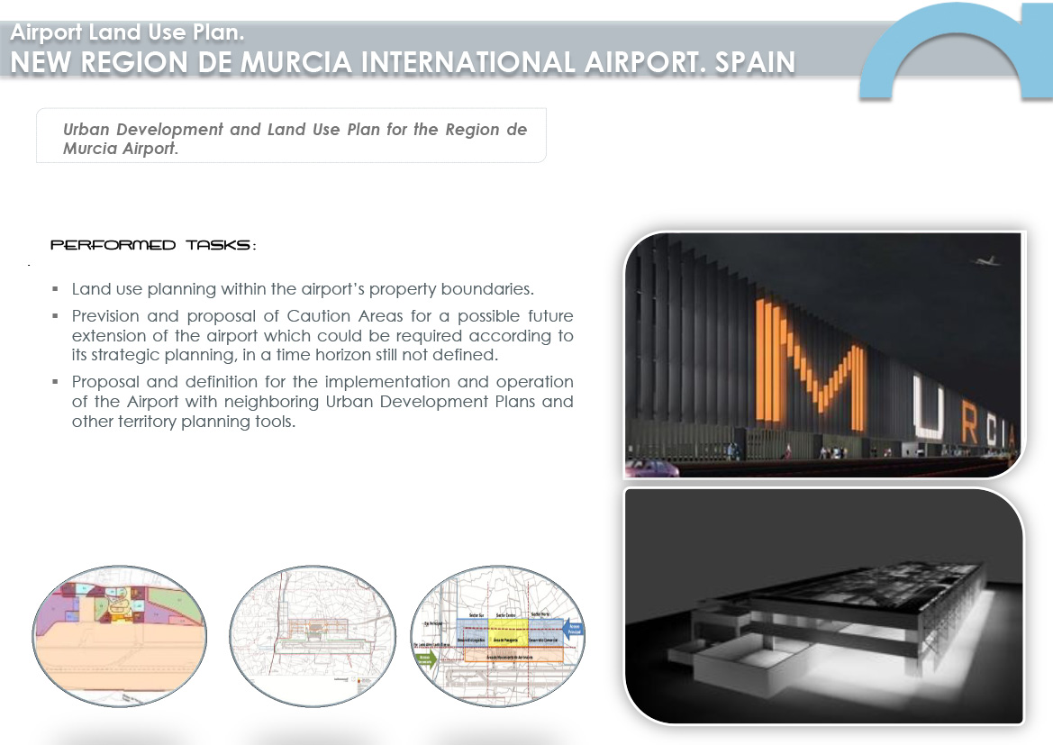 airport-lan-use-murcia-spain
