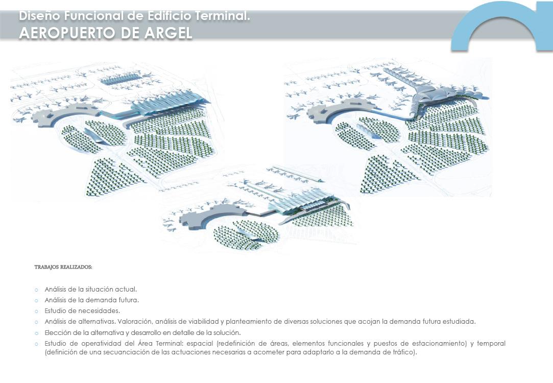 design-funcional-nueva-terminal-argel