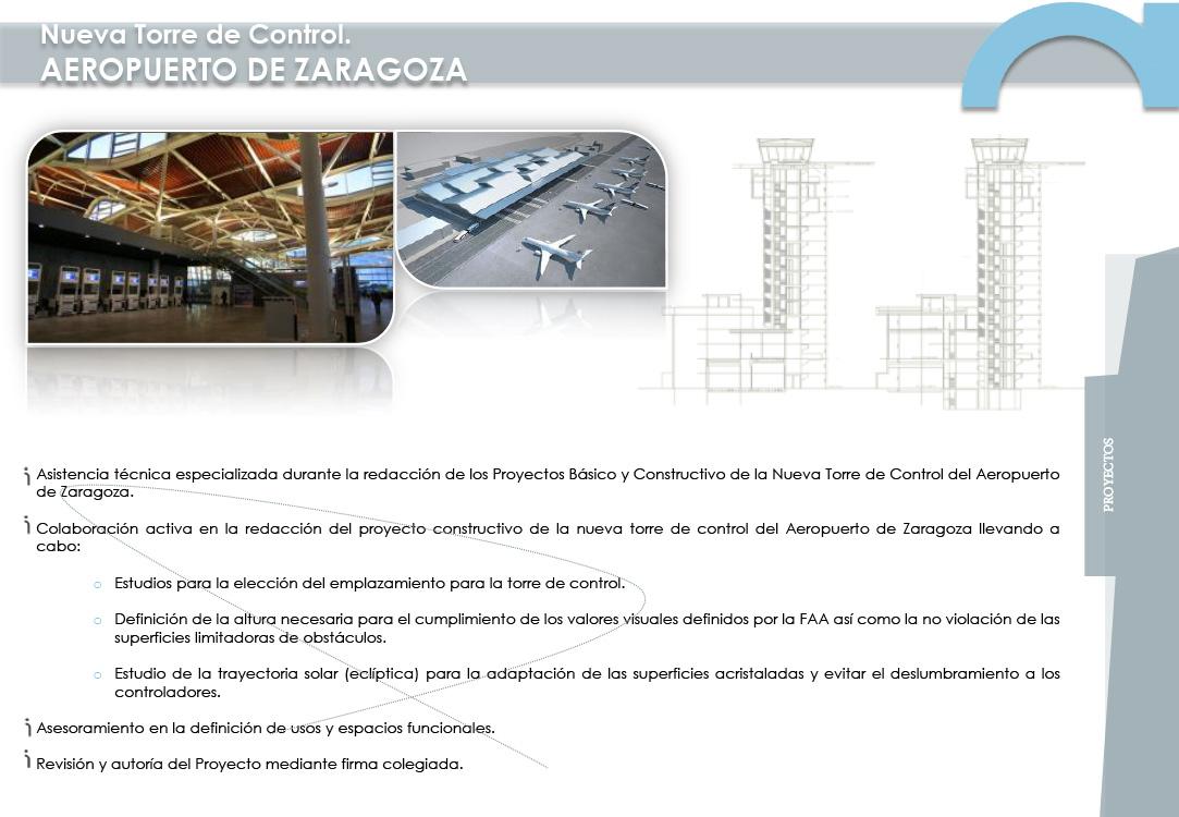nueva-torre-contro-aeropuerto-zaragoza