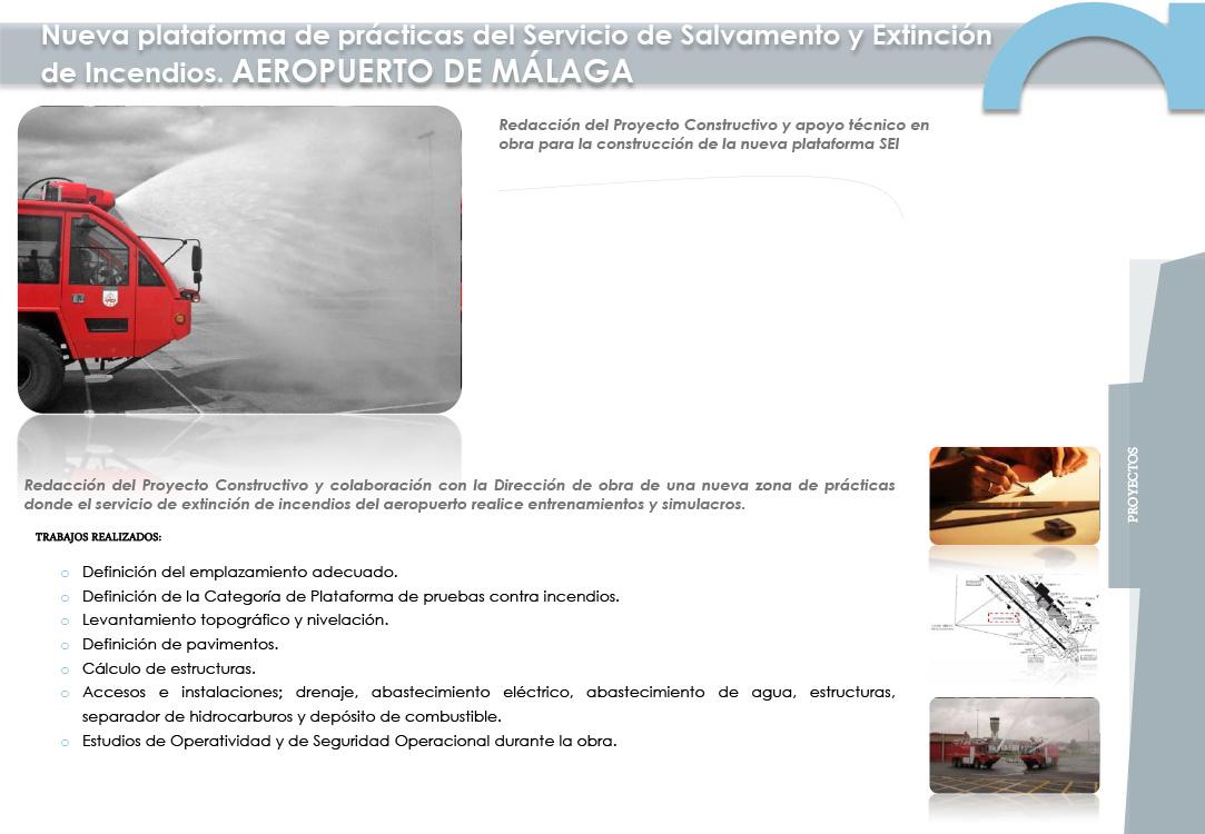 plataforma-practicas-servicio-contraincendios-malaga