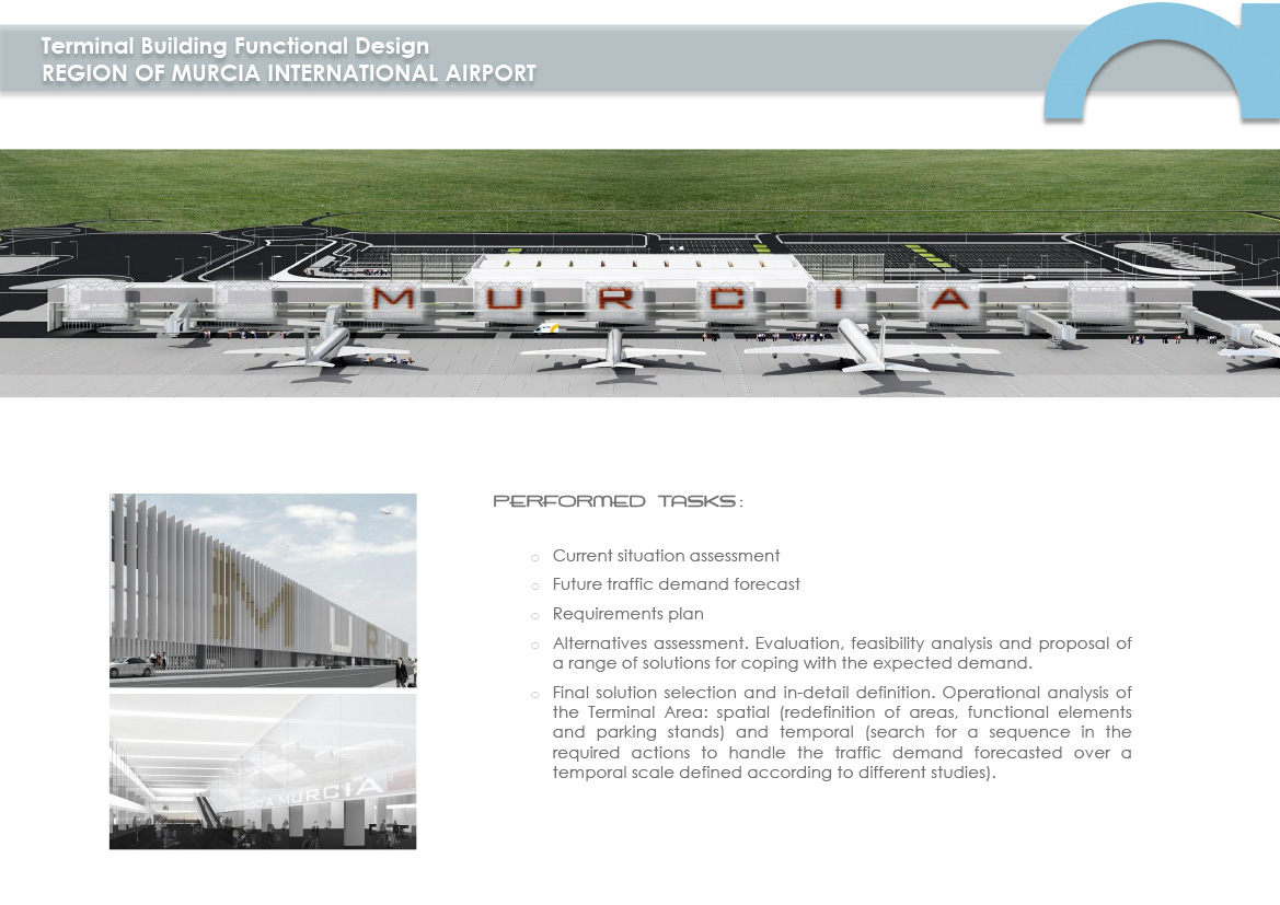 terminal-building-functional-design-murcia-airport